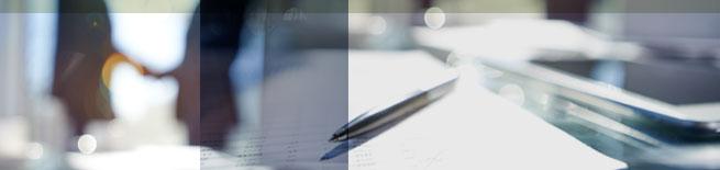Trusts & Estates Planning